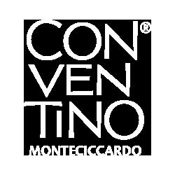 Conventino - Logo