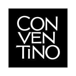 Il Conventino di Monteciccardo